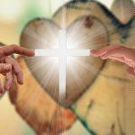 Amare Dio per gli altri
