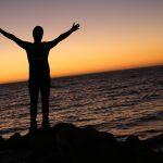La preghiera dal profondo