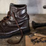 La virtù del calzolaio